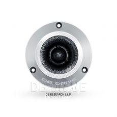 P5TW-7D 1 «bobina de voz / 300 vatios