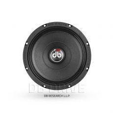 P8M 8C 8 «Pro Audio de gama media / 500 vatios