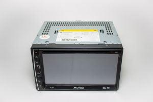 Radio Sansui SA-365