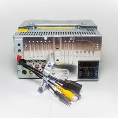 Radio Nakamichi NA-5010