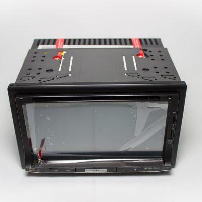 Radio Sansui SA-2720T